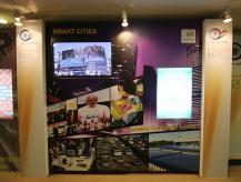 Exhibition Photos - Civil Services Day 2016 (April 20-21, 2016)
